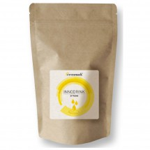 Innosnack - Innodrink Zitrone - Getränkepulver