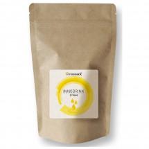 Innosnack - Innodrink Zitrone - Juomajauhe