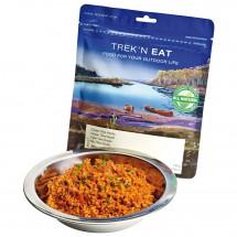 Trek'n Eat - Chicken Tikka Masala - Hauptgericht