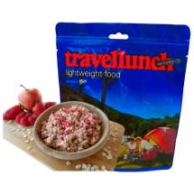 Travellunch - Beerenmüsli - Muesli