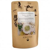 Forestia - Basil Pesto Pasta Pouch