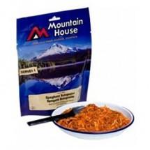 Mountain House - Spaghetti Bolognese