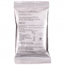 Travellunch - Nährstoffpulver Vanille