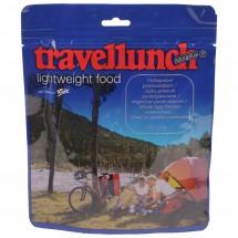 Travellunch - Volleipulver (pasteurisiert)