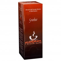 Grabner - Granbar Kaffee - Kahvityynyt