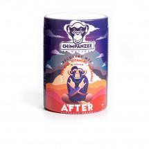 Chimpanzee - Quick Mix Protein Shake Cocoa/Maple Syrup