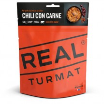 Real Turmat - Chili Con Carne
