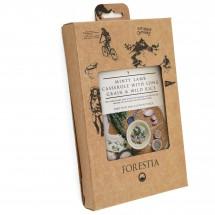 Forestia - Minty Lamb Casserole