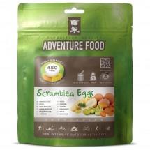 Adventure Food - Rührei