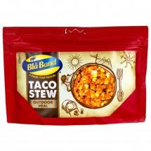 Blå Band - Taco Stew