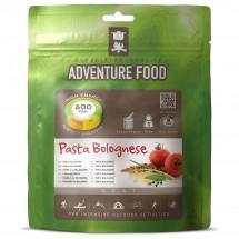 Adventure Food - Pasta Bolognese - Nudelgericht