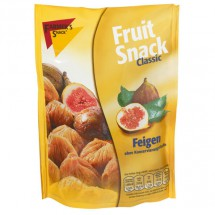 Farmer's Outdoor - Fruit Snack Feigen