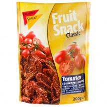 Farmer's Outdoor - Fruit Snack Tomaten