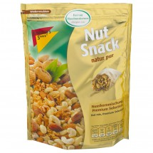 Farmer's Outdoor - Nut Snack
