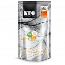 Lyo Food - Apfel