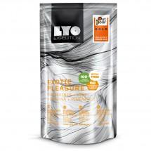 Lyo Food - Exotischer Genuss