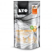 Lyo Food - Obsttraum