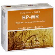 Trek'n Eat - Weizenriegel BP-WR - Snack