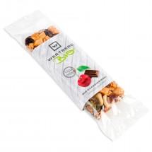 Westberg - BIO Energy Riegel Choco Cherry - Energy bar