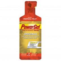 PowerBar - Powergel - Gel énergétique