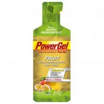 PowerBar - Powergel Mango Passionfruit - Energiageeli
