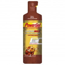 PowerBar - Powergel Hydro Max Cola - Energy gel