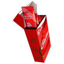 GoMo -Instant Energy Intense Vitality - Getränkepulver