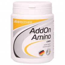 Ultra Sports - Addon Amino - Regeneratiedrank