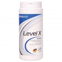 Ultra Sports - Level X - protein drink