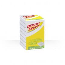 Dextro Energy - 1er Würfel Komprimate Vitamin C Zitrone