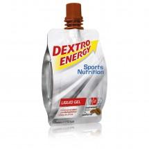 Dextro Energy - Liquid Gel Espresso + Caffeine - Gel énergét