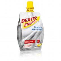 Dextro Energy - Liquid Gel Lemon + Caffeine - Gel énergétiqu