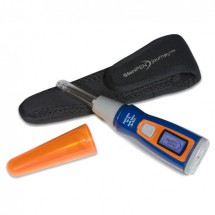 Steripen - Journey - UV-Wasserentkeimer