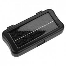 Steripen - Solar Charger - Ladegerät