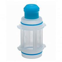 Steripen - Pre-Filter Replacement - Vaihtosuodatin