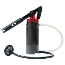 MSR - SweetWater Microfilter - Water filter
