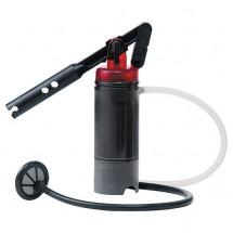MSR - SweetWater Microfilter - Filtre à eau