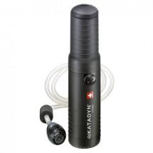 Katadyn - Combi Filter - Water filter