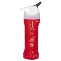 Katadyn - MyBottle Purifier - Water bottle with water filter