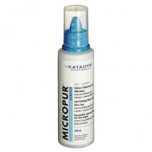 Katadyn - Micropur Classic MC 1000F - Water purification