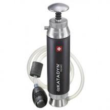 Katadyn - Pocket Filter - Vesisuodatin
