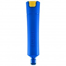 Camelbak - Fresh Reservoir Filter - Vesisuodatin