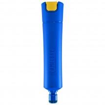 Camelbak - Fresh Reservoir Filter - Water filter