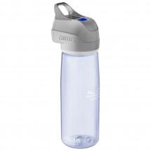 Camelbak - All Clear UV - Désinfection de l'eau