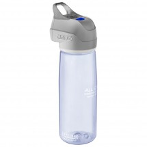 Camelbak - All Clear UV - Wasserdesinfektion