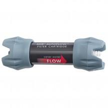 MSR - AutoFlow Gravity Filter - Waterfilter
