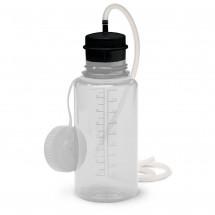 Katadyn - Flaschenadapter mit Aktivkohle - Wasserfilter