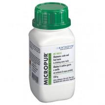 Micropur - Micropur Tankline MT Fresh 25P