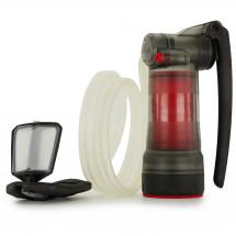 MSR - Guardian Purifier Pump - Purificateur d'eau
