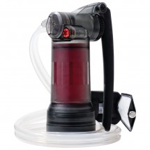 MSR - Guardian Purifier Pump - UV water purifier